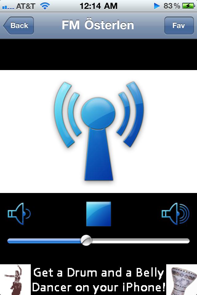 onlayn-radio-na-ayfone