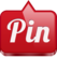 Pin for Pinterest