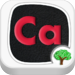 Elements App - Chemistry Periodic Table