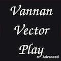 Vector Vannan Advanced